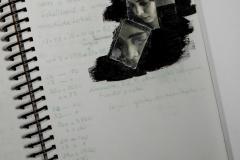 Primeiro estudo das imagens finais