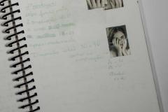 Estudo nº 2