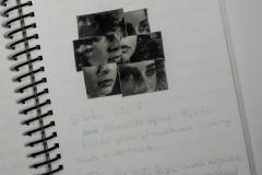 Estudo nº 5